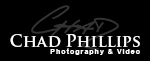 Experienced Sioux Falls Senior & Commercial Photographer