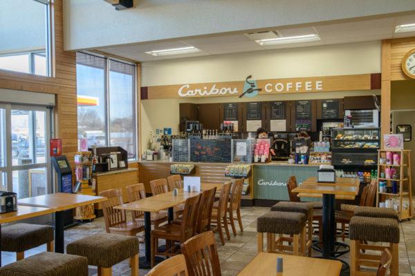 Coffee-Cup-Steele-ND-20151031-216