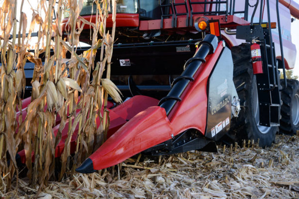 Harvestec-20151015-102