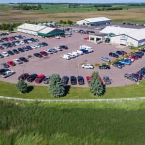 0047-Frankman Motors Aerial 20170614